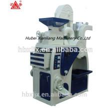 MLNJ20 / 15 combiné riz paddy husker machine
