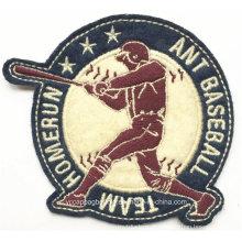 Uniforme de Equipa de Beisebol