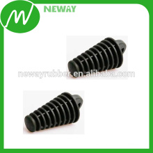 De alta calidad OEM moldeado de caucho Plug Neway