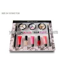 T144 Make-up set