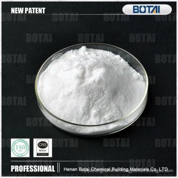 Industry Grade 98% verwenden Calciumformiat