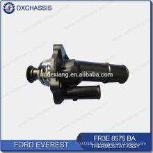 Genuine Everest Thermostat Assy FR3E 8575 BA