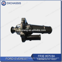 Genuine Everest Thermostat Assy FR3E 8575 BA