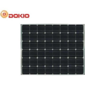 Панель солнечных батарей PV (DSP-200W)
