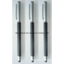 Stylo de marque de vente chaude de marque Stylo (LT-C477)
