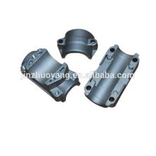 ISO9001: 2008 passé OEM service partie de coulée en acier inoxydable