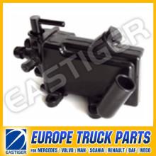 Pièces de camion pour pompe à cabine hydraulique Daf Dh-B29