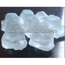 Adhésif au silicate de sodium