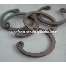 Din6799 din471 din472 m8 стальное стопорное кольцо, подстроечные пружинные стопорные кольца