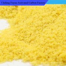ПКК органический полимер коагулянт флокулянт/ неорганического полимера