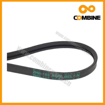 Agricultural Micro V Belts 4G3091(2HBX185inch Li)