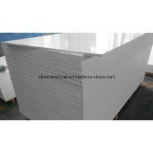 PVC Foam Sheet for Printing Digital Printing Sublimation Printing Silk Printing