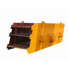 China Direct Sale Shale Shaker Screen with Good Performance