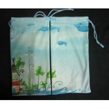 Microfiber Phtoto Printing Pouch (SP013)