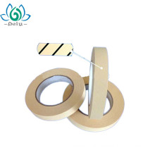 Disposable Autoclave Indicator Tape For Clinic
