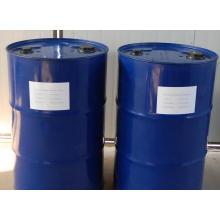 Worldyang CAS No 78-10-4 Good Quality Ethyl Silicate