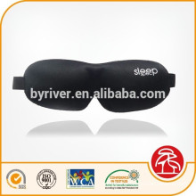 Travel Sleep Eye Masks hot sale