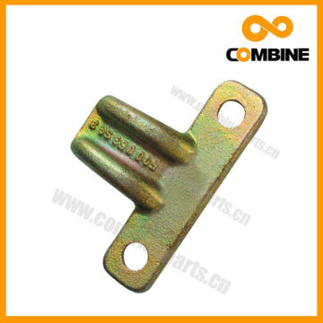 John Deere Hold Down Clip JD 3100