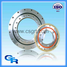 swing ball bearing for Komtsu Excavator