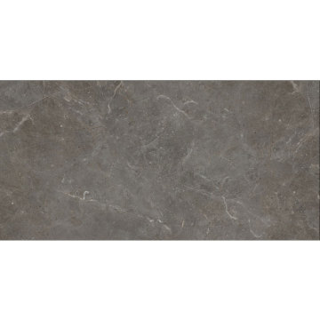 Piastrelle backsplash in marmo di Carrara bagni bianchi