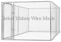 dog cage 006_