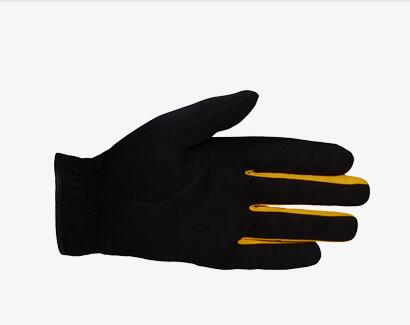 Golf Player Glove