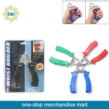 Dollar Items of Hand Grips