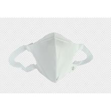 Máscara Descartável 3D para Adultos