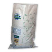 Sacos para embalagem de tecidos PP personalizado