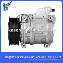 denso 10pa15c compressor for TOYOTA T100 93-94