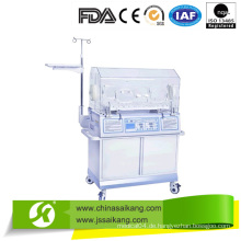 Infant Inkubator Temperaturregler