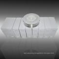 1.6mm Pure Zn/Tafa01t/Aluminum Used in Pipe Line
