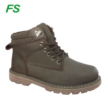leather boots for men,lace up leather boots men,designer boots