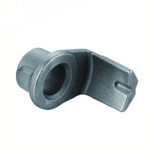 Carbon Steel Precision Casting of Auto Part