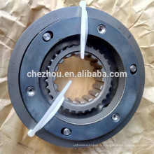 High Quality Gearbox Genuine Part Synchronizer Assembly 12JS160T-1707140