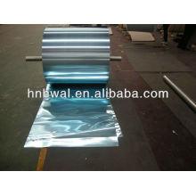 Blue Hydrophilic Aluminium Foil for Air conditioner