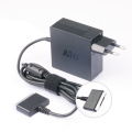 19V3.42A Adapter Wall Charger for Asus Tx300 Tx300k Laptop