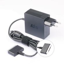 19V3.42A Adapter Ladegerät für Asus Tx300 Tx300k Laptop