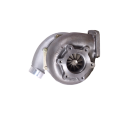 Turbo TA4505 466200-0001 5000681435 5000789400 Renault