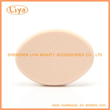 Natural Latex Sponge for Foundation With Sample Available
