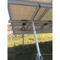 Ground Mounting Solar Systems Bracket