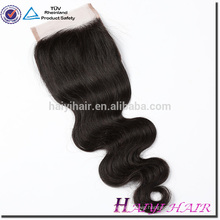 Best Popular Virgin Hair Grade 8A Brazilian Human Hair