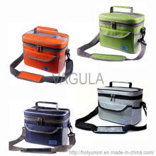 VAGULA populares bolsas Picnic Bolsa nevera (Hl35133)