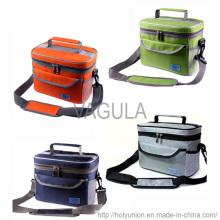 VAGULA Popular Cooler Bags Picnic Bag (Hl35133)