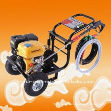 High Pressure Washer and sand blaster washer (3000PSI)