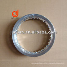 19-дюймовый литые диски