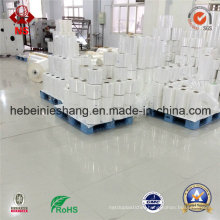POF Shrink Film Heat Shrink Film