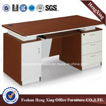 Office Table / Office Desk / Wooden Table / Computer Desk (HX-5N427)
