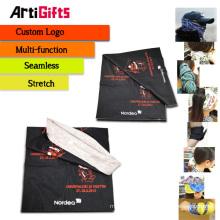 Nous pouvons produire votre conception acheter des bandanas en vrac