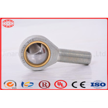 The Factory Price High-Quality Rod End Bearing Assembly